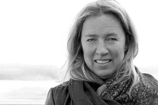 Ann-Katrin Knebel